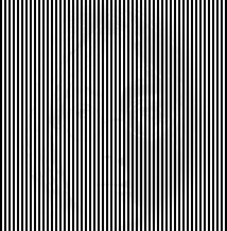 چی می بینی