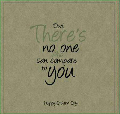 روزت مبارک پدر ...